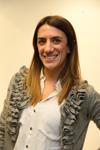 Lise, Florencia